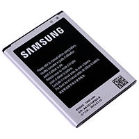 Batteria al litio per Samsung S4 Mini SAMSUNG EB-B500BEBEC su Mediaworld.it