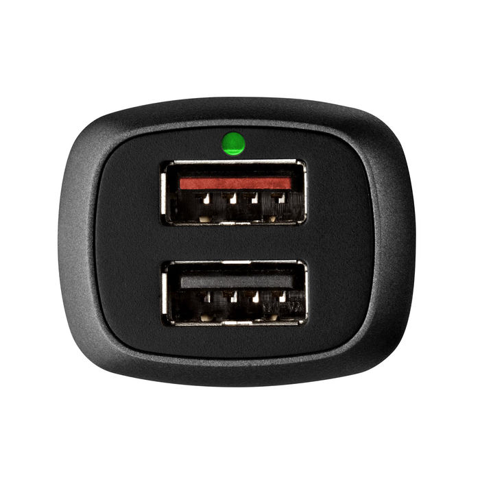 TOMTOM Dual Car Charger - thumb - MediaWorld.it