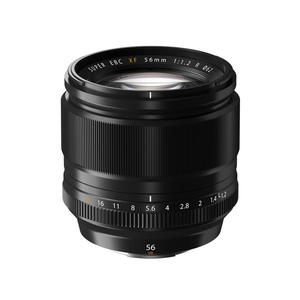FUJIFILM XF 56MM F1.2R - MediaWorld.it
