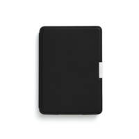 Custodia per e-reader KINDLE Cover Leather per Paperwhite Nera su Mediaworld.it