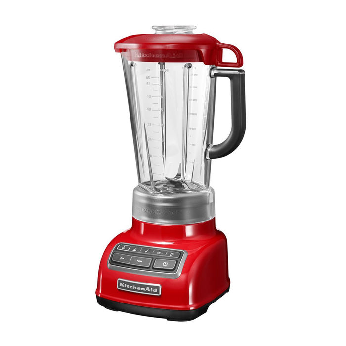 KITCHENAID Diamond 5KSB1585EER - thumb - MediaWorld.it