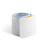 Misuratore di pressione da polso wireless IHEALTH BP7 su Mediaworld.it