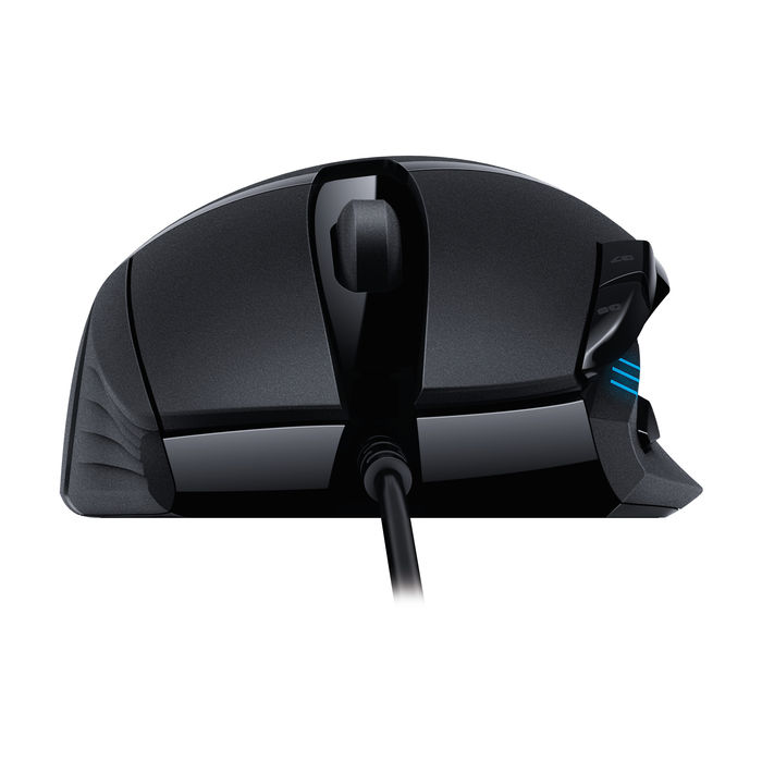 LOGITECH G402 FPS 910-004068 - thumb - MediaWorld.it