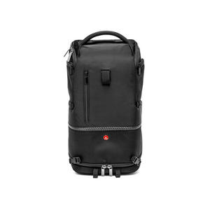 MANFROTTO Zaino Tripack MB MA-BP-TM - MediaWorld.it