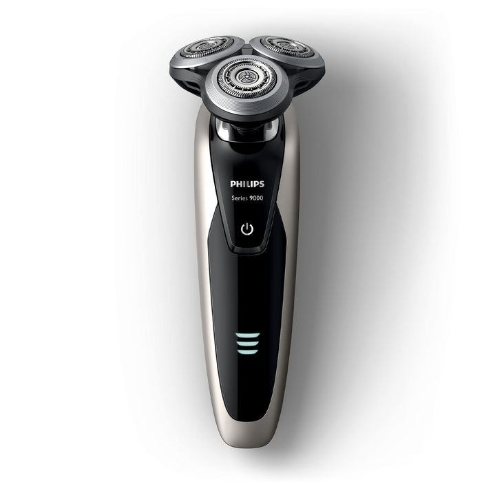 PHILIPS Shaver Series 9000 S9041/13 - PRMG GRADING OOCN - SCONTO 20,00% - thumb - MediaWorld.it