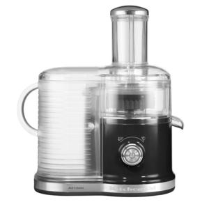 KITCHENAID Artisan 5KVJ00333EOB - PRMG GRADING OOBN - SCONTO 15,00% - thumb - MediaWorld.it