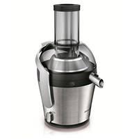 centrifuga PHILIPS Avance Collection Juicer HR1871/70 su Mediaworld.it