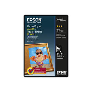 EPSON CARTA 13X18CM - MediaWorld.it
