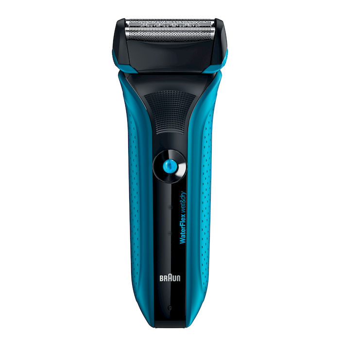 BRAUN WaterFlex - PRMG GRADING KOBN - SCONTO 22,50% - thumb - MediaWorld.it