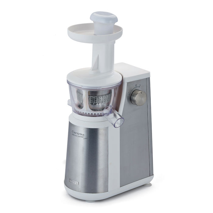 ARIETE Slow Juicer 177 - PRMG GRADING OOBN - SCONTO 15,00% - thumb - MediaWorld.it