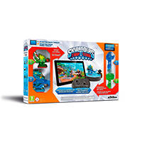 Action Figure Skylanders Trap Team - Starter Pack su Mediaworld.it