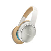 Cuffie BOSE® QUIETCOMFORT 25 su Mediaworld.it