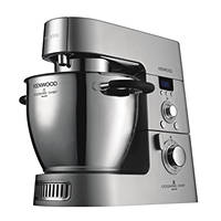 Multicooker KENWOOD KM 082 su Mediaworld.it