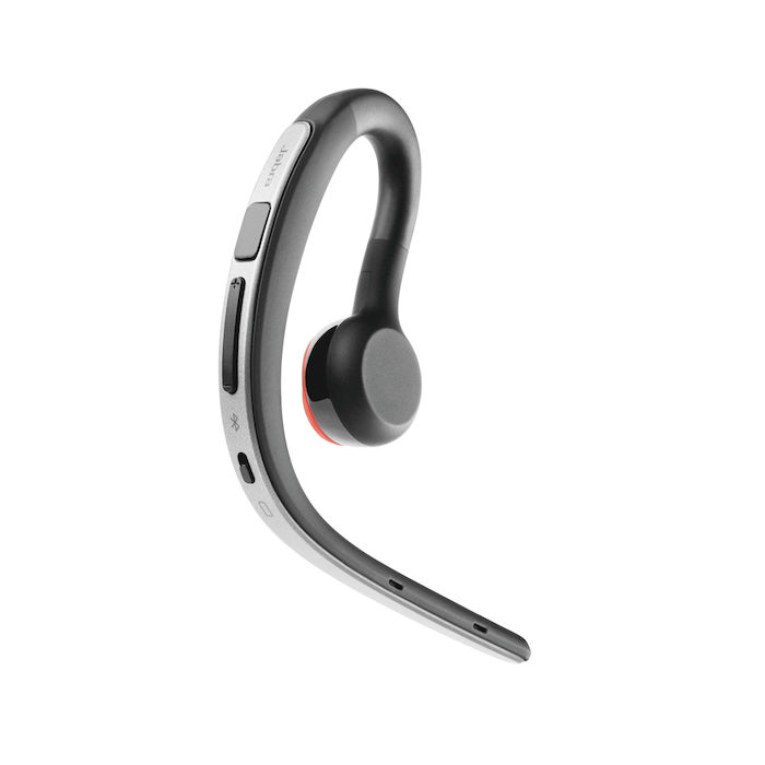 JABRA STORM - thumb - MediaWorld.it
