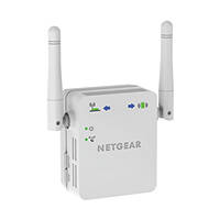 range extender NETGEAR WN3000RP su Mediaworld.it