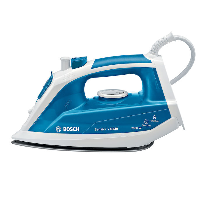 BOSCH TDA1023010 - thumb - MediaWorld.it