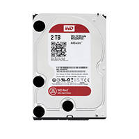 Hard disk western digital WD NAS (3,5