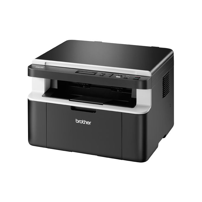BROTHER DCP1612W - thumb - MediaWorld.it