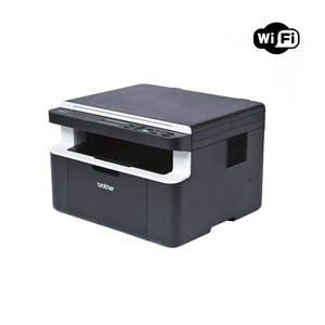 BROTHER DCP1612W - MediaWorld.it