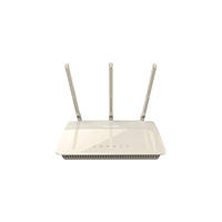 router wifi D-LINK DIR-880L su Mediaworld.it