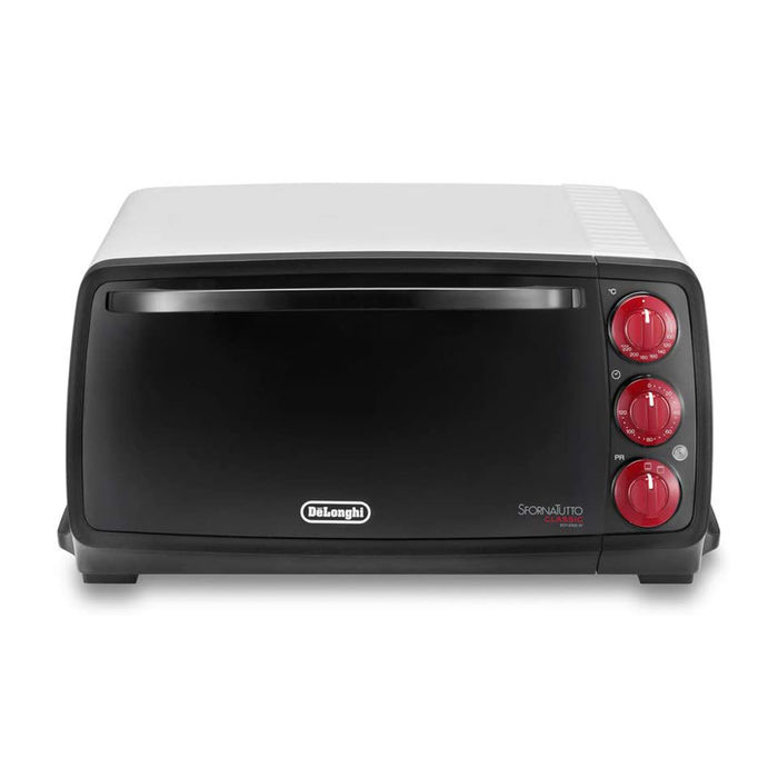 DE LONGHI EO14552.W - thumb - MediaWorld.it