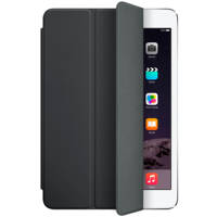 Custodia per IPAD MINI APPLE New Smart Nera iPad Mini su Mediaworld.it