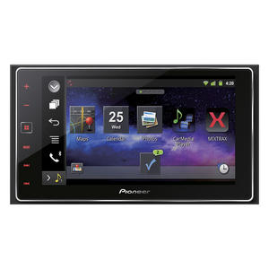 PIONEER SPH-DA120 - MediaWorld.it