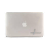 Sleeves Custodia Rigida Per Macbook Air 13' TUCANO NIDO RIGIDO X MAC AIR 13' su Mediaworld.it
