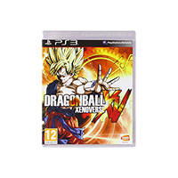 Giochi PS3 Dragonball Xenoverse - PS3 su Mediaworld.it
