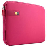 Custodia tablet CASE LOGIC LAPS113PI rosa su Mediaworld.it