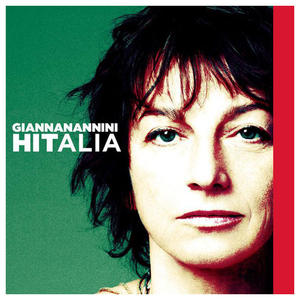 Gianna Nannini - Hitalia - Vinile - thumb - MediaWorld.it