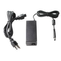 Adattatore Smart AC HP da 90 W HP 90W Smart AC Adapter su Mediaworld.it