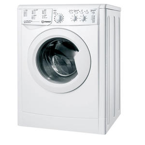 INDESIT IWC 71051 C ECO EU - MediaWorld.it