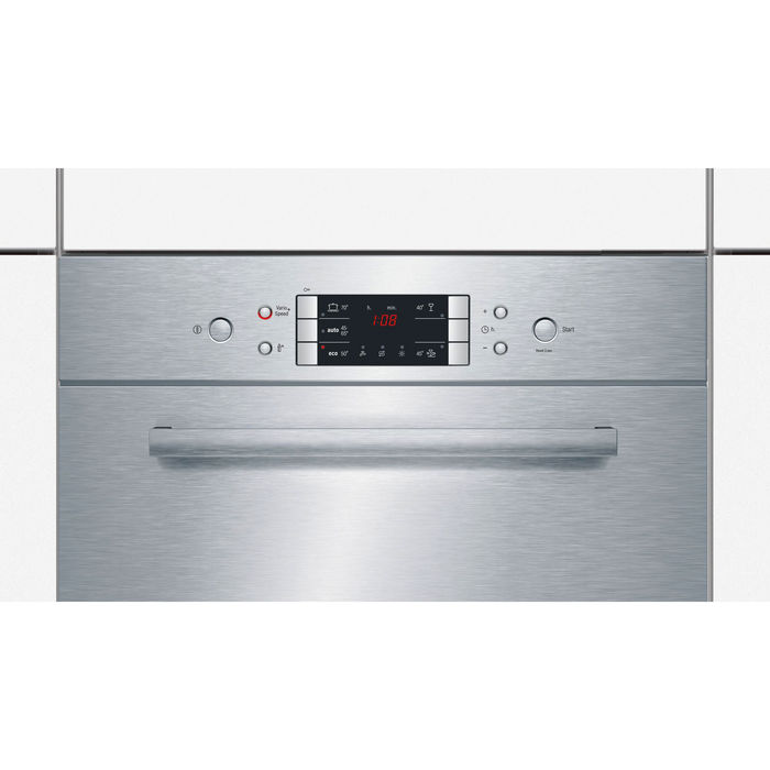 BOSCH SCE52M65EU - thumb - MediaWorld.it
