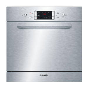 BOSCH SCE52M65EU - MediaWorld.it