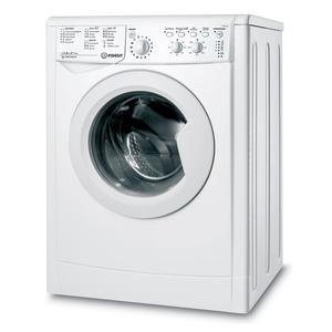 INDESIT IWC 61052 C ECO IT - MediaWorld.it