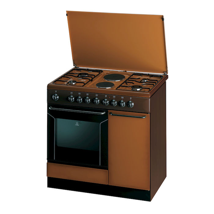 Cucine | Mediaworld.it