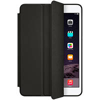 Custodia per IPAD MINI APPLE New SmartCase Nera iPad Mini su Mediaworld.it