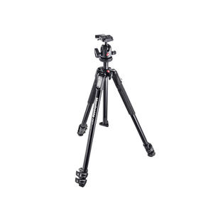 MANFROTTO MK190X3-BH - MediaWorld.it