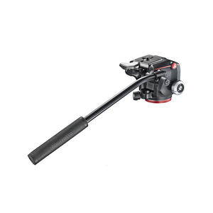 MANFROTTO MHXPRO-2W - thumb - MediaWorld.it