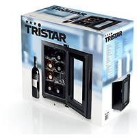 Cantinetta TRISTAR WR-7508 su Mediaworld.it