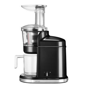 KITCHENAID Artisan 5KVJ0111EOB - PRMG GRADING OOBN - SCONTO 15,00% - MediaWorld.it