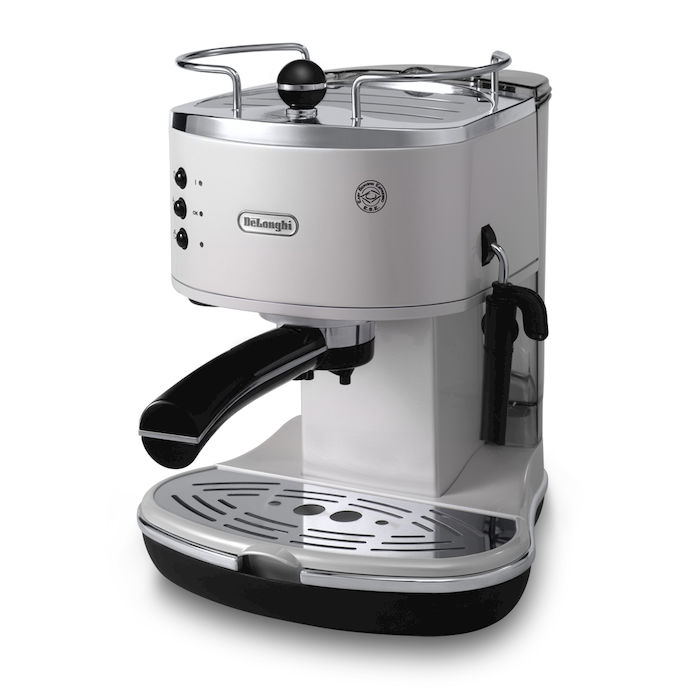 DELONGHI Icona ECO311W - thumb - MediaWorld.it