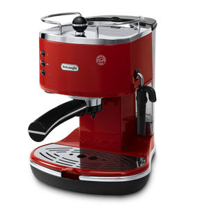 DELONGHI Icona ECO311R - MediaWorld.it