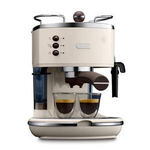 DELONGHI Icona ECO311BG - MediaWorld.it