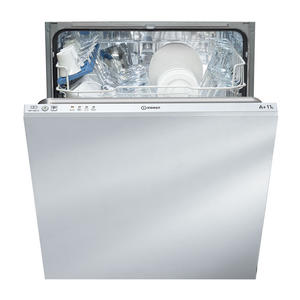 INDESIT DIF 14B1 A EU - MediaWorld.it