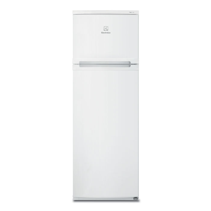 ELECTROLUX RJ2300AOW2 - thumb - MediaWorld.it