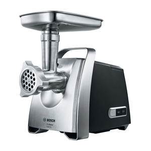 BOSCH MFW68660 - PRMG GRADING OOCN - SCONTO 20,00% - thumb - MediaWorld.it