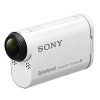 Action cam SONY HDR-AS200VR su Mediaworld.it
