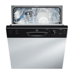 INDESIT DPG 16B1 A K EU - MediaWorld.it